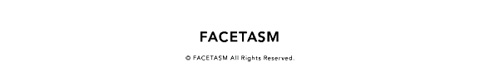 FACETASM