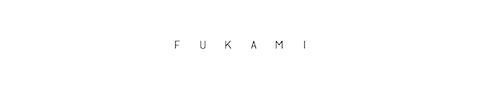 FUKAMI