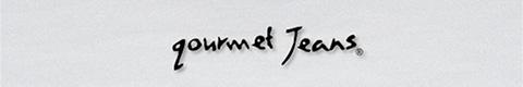 gourmet_jeans