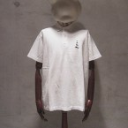 MOUNTAIN RESEARCH Big Animal Polo13650yen