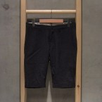MOUNTAIN RESEARCH Piped Stem Pants Shorty19950yen