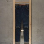 WHOWHAT ANAAKI DENIM29925yen