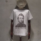 MOUNTAIN RESEARCH Thoreau8400yen