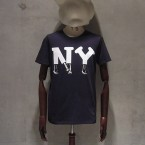NuGgETS NuGtee N.Y6300yen