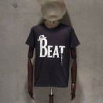 NuGgETS NuGtee BEAT6300yen