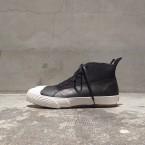 「STUSSY Livin' GENERAL STORE」 GS Rain Shoes 税抜き16000yen+税