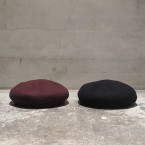 「MOUNTAIN RESEARCH」 Anarcho Beret/2色展開 税抜き9000yen+税